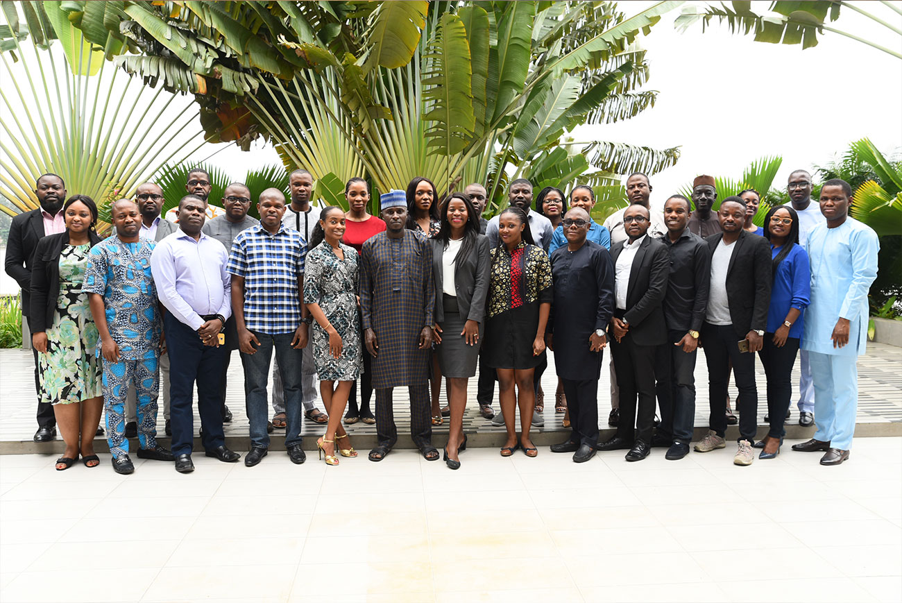 Advanced-Infrastructure-Project-finance-training-for-investment-and-risk-officers